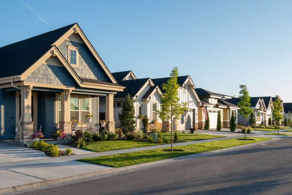 Active Adult Community in Meridian ID at Cadence