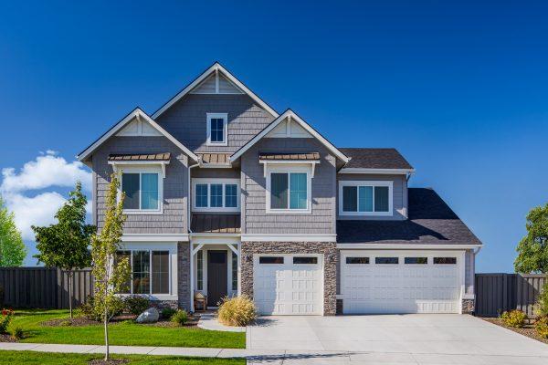 Home Builder In Boise Id Eagle Id Meridian Id Brighton