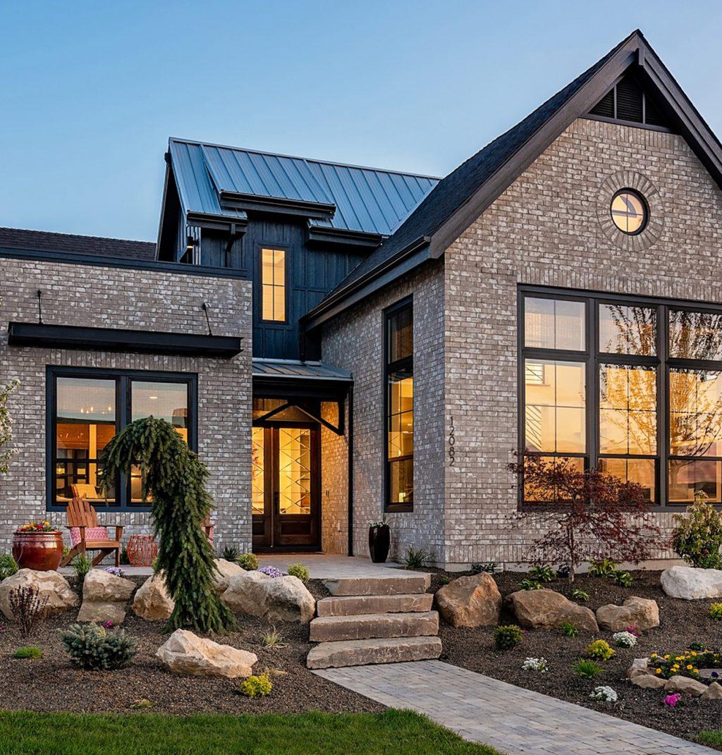 New Homes Boise, ID