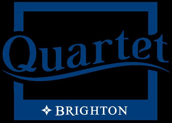 Quartet by Brighton in Meridian Idaho