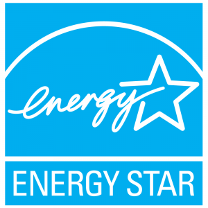 Energy Star Certified Homes by Brighton Homes Idaho