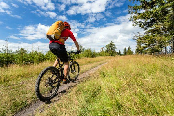 Explore Outdoor Adventures in Boise ID