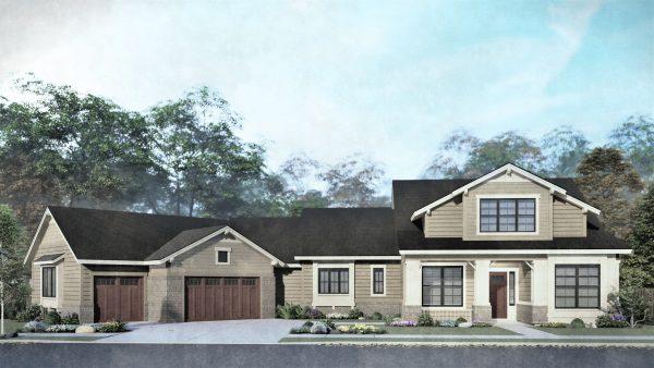 3706 Neville Ranch Ct.