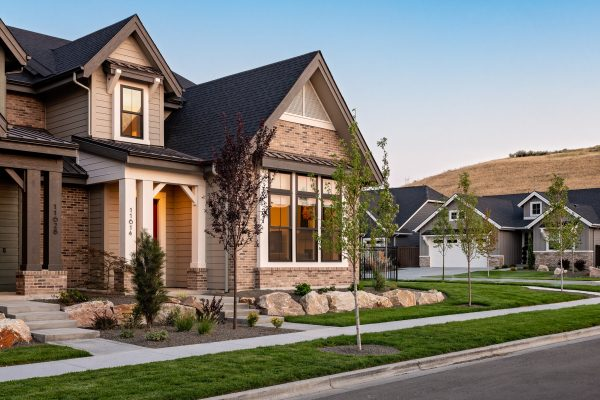 Come See Us at the Boise Parade of Homes!