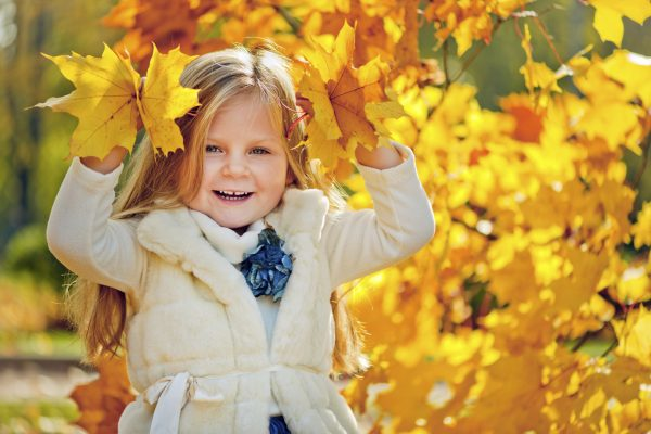 Fun Family Events to Enjoy in Boise ID This Fall